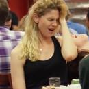miniature pour 20 orgasmes dans un restaurant