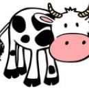 trouvez-la-vache-invisible