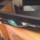 miniature pour Next Gen Fail - Xbox One