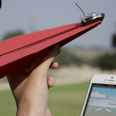 powerup-3-0-avion-papier-controle-smartphone
