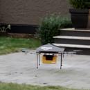 miniature pour Amazon Prime Air, la livraison de votre colis par drone