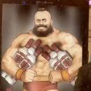 zangief-aime-vodka