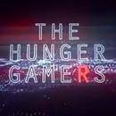 the-hunger-gamers