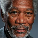 morgan-freeman-dessine-doigts-ipad