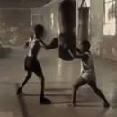 everlast-boxe-vous-rend-plus-grand