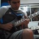 10-genres-metal-en-3-minutes