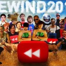 miniature pour YouTube Rewind 2013