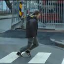 miniature pour Marcher contre le vent en Norvège