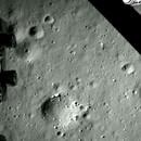 atterrissage-robot-chinois-jade-rabbit-lune