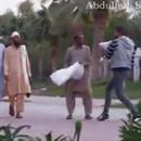 bataille-de-polochons-en-arabie-saoudite