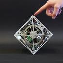 cubli-cube-saute-marche-equilibre