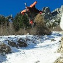 wingsuit-1-metre-sol