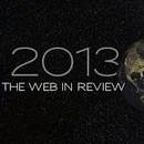 miniature pour Événements marquants de 2013
