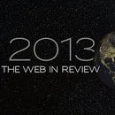 evenements-marquants-2013