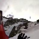 alpiniste-tombe-montagne