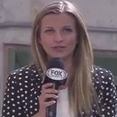 compilation-meilleures-gaffes-journalistes-2013