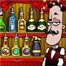 fabriquez-vos-cocktails