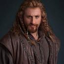 miniature pour Les nains de The Hobbit - Avant et Après leur maquillage