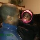 bebe-rencontre-jumeau-pere