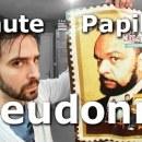 minute-papillon-dieudonne