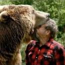 bagarre-ours-jardin
