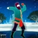 danse-synchronisee-just-dance-2-rasputin