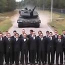 tank-leopard-teste-systeme-freinage