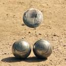 miniature pour Dragon Boules
