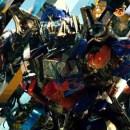 toutes-les-transformations-des-films-transformers
