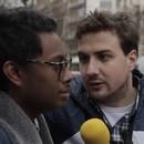 miniature pour MicroTroll - Les français sont-ils homophobes ?
