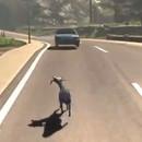 miniature pour Simulateur de chèvre