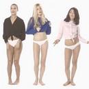 miniature pour Les 35 ans de la culotte Sloggi