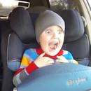 pere-decouvrir-drift-fils-3-ans