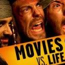 films-realite-2-suricate