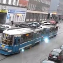 tramway-etincelles