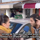 pub-turque-assurance-voiture