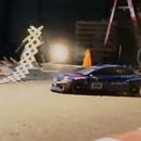 miniature pour Subaru vs Stickbombs