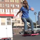 huvr-hoverboard-retour-vers-le-futur