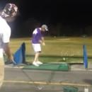miniature pour Tir en duo au Golf