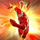 miniature pour Comment vous dégouter d'avoir des super pouvoirs