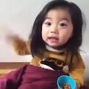 miniature pour Leçon de vie pour une petite fille asiatique