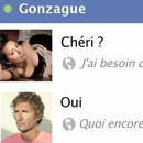 gonzague-decrypte-messages-facebook