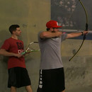 trick-shots-ft-dude-perfect