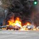 crash-helicoptere-sur-2-voitures