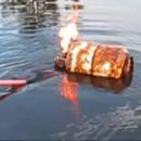 exploser-bouteille-propane-fusil