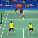 echange-dejante-badminton