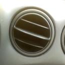 ventilateur-voiture-spherique