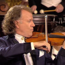 miniature pour André Rieu - And The Waltz Goes On