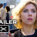lucy-bande-annonce