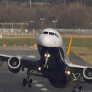 atterrissage-avions-vents-travers